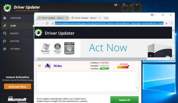 Driver Updater Pro 11 Crack Torrent Activation Key [Windows]