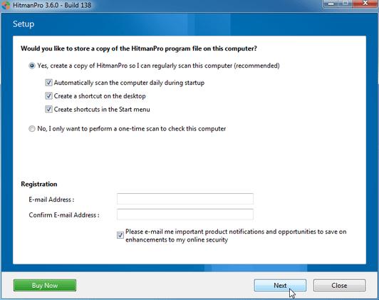 [Image: hitmanpro-setup-options.png]