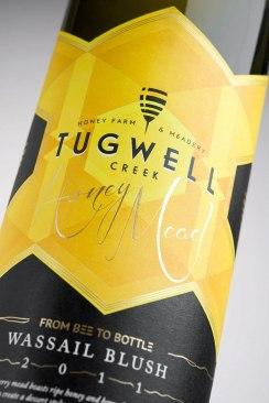 9-5-12_tugwell8