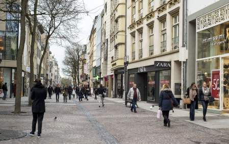 relooking-luxembourg