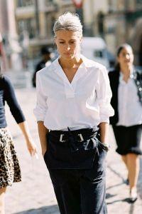 look-femme-50-ans-17
