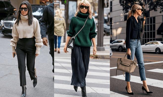 trouver-son-style-vestimentaire-femme-40ans