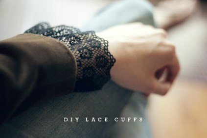 diy_lace_cuffs4