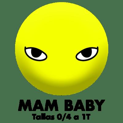 mam_bt_baby