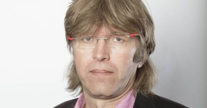 Miloš Čermák opouští vydavatelství Economia