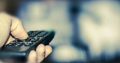 Canal Plus kupuje za jednu miliardu eur Skylink
