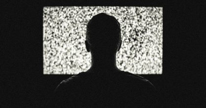 Televizní skorodánové