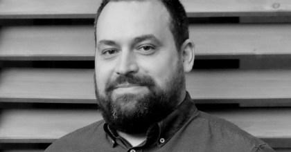 Jan Vobecký se vrací doagenturního světa, získává podíl vDigitalAd