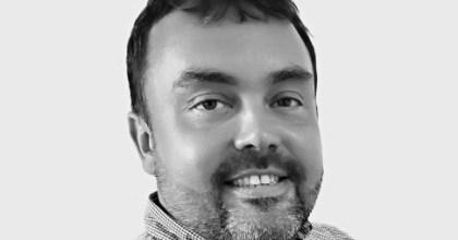Libor Hynek se stal obchodním ředitelem IRMS Promotions