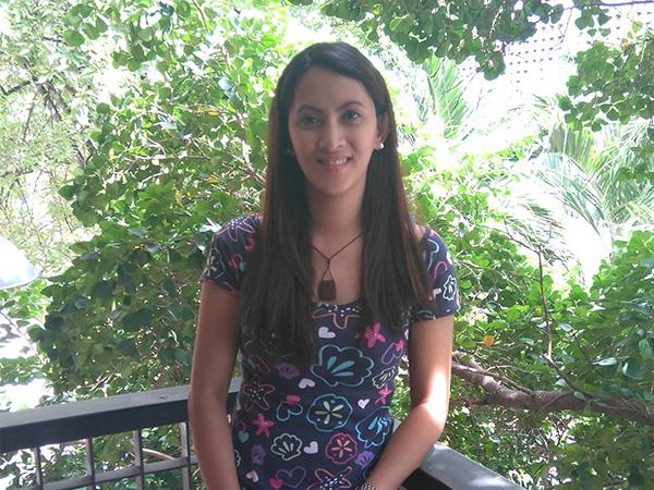 Michelle C. Centino