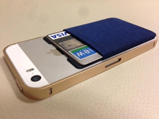Iphone ICカバーケース05