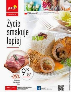 https://polomarket.okazjum.pl/gazetka/gazetka-promocyjna-polomarket-11-03-2015,12225/1/