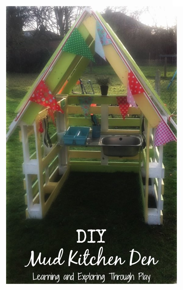 www.learningandexploringthroughplay.com-2016-03-diy-mud-kitchen