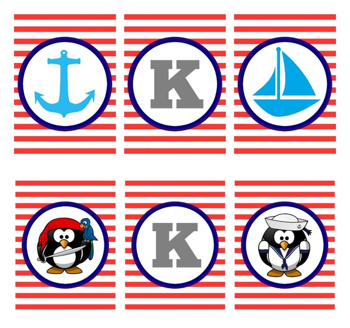 plakaty marynarskie