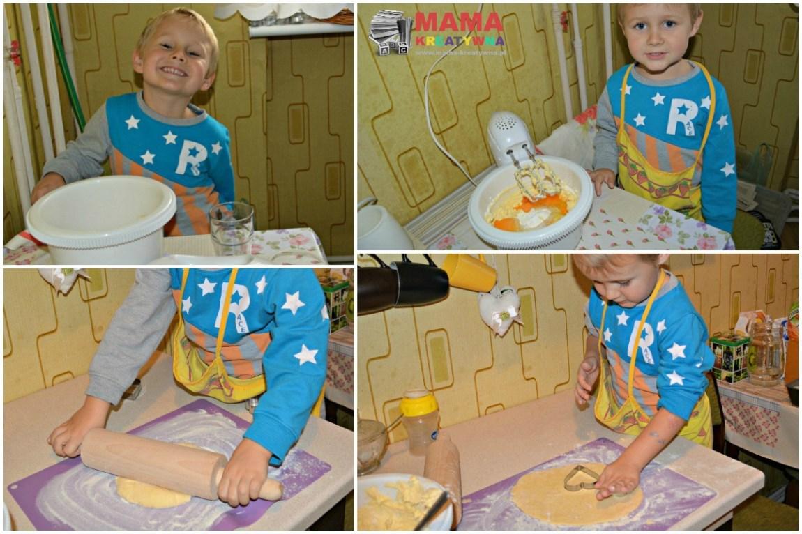 ciastka-prosty-przepis