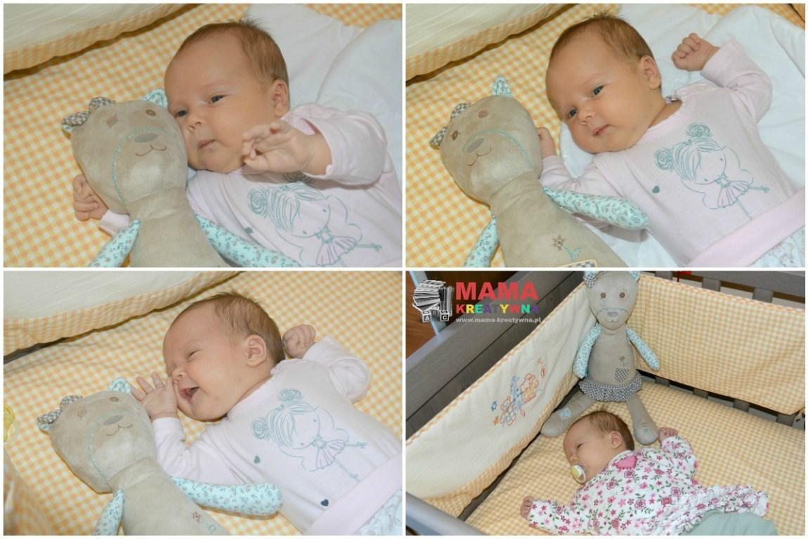 jak-uspokoic-niemowle