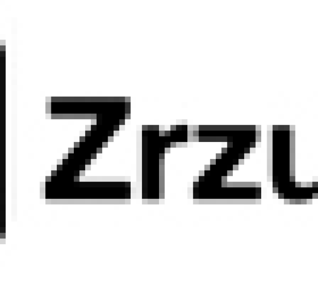 DIY-Christmas-Tree1