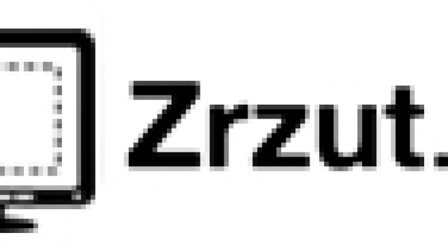 Brown-white-living-room