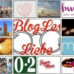 BlogLeseLiebe – mein Online-Clan