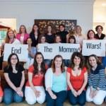 NetNotes 4 – Familienplanung, Mommy Wars und Umweltschutz
