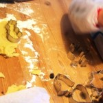 Die Plätzchenperfektionismusfalle