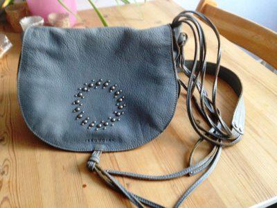 Mütter Handtaschen von außen