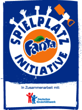 logo_fanta_spielplatz-initiative