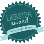 Liebster Award – der Kettenbrief der Blogs