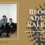 Weihachten mit den Drombuschs :: Adventsbloggen mit Familienbetrieb