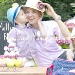 Berufstätige Mütter :: Britta Flaitz – Blog, Event-Management und Schmuck