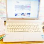 Mein Selbstverständnis als Bloggerin – Bestandsaufnahme