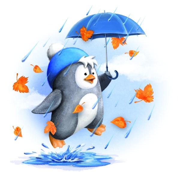 pp_ww_pinguin_300dpi