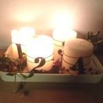 3. Advent – Wochenende in Bildern, 11. Dezember 2016