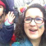 Helau und Alaaf! Karnevalswochenende von Wieverfostelovend bis Tulpensonntag