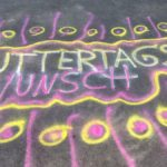 Make Muttertagswunsch great again!