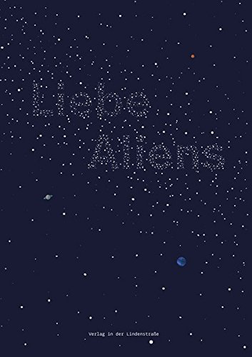 Liebe Aliens