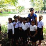 Eine Reise in ein Kinderdorf in Kambodscha – Leonie von Minimenschlein erzählt