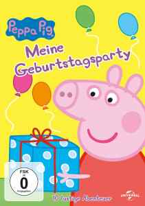 peppa_pig_n02_fr_xp_dvd (1)