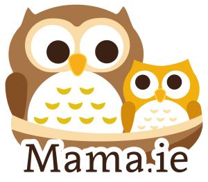 mamadotie_square.fw