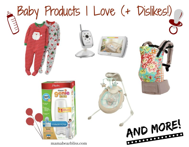 newborn-products-i-love.jpg