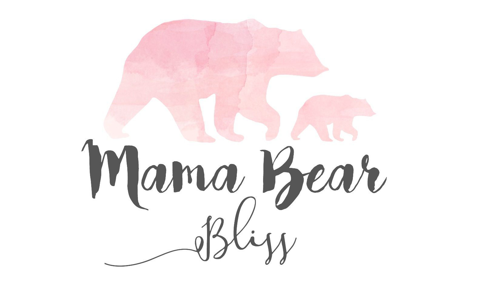 Unexpected Induction & C-Section: Henry's Birth Story | Mama Bear Bliss