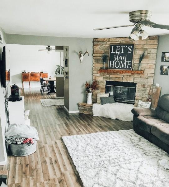 Affordable Modern Home Decor On Amazon Mama Bear Bliss