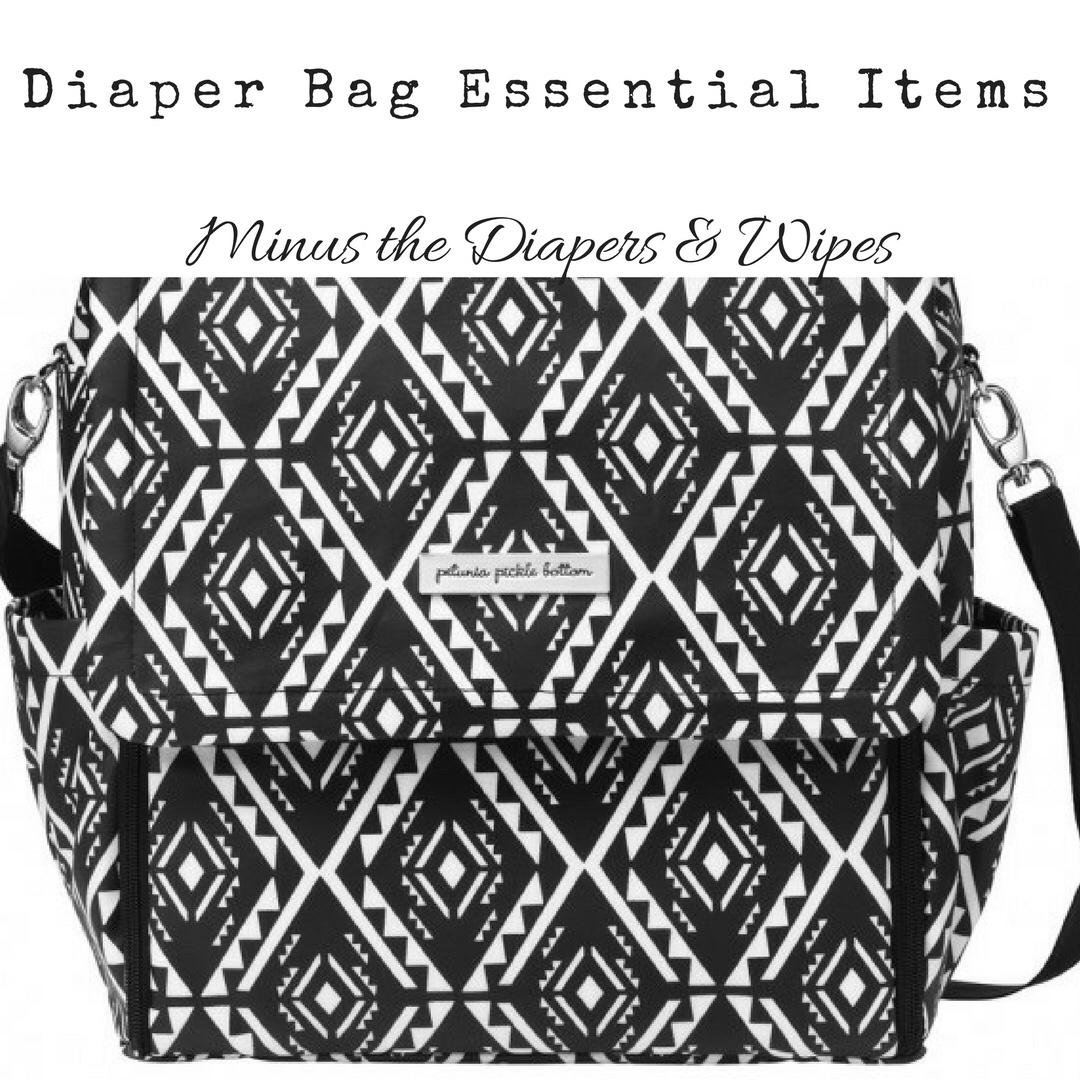 diaper-bag-items