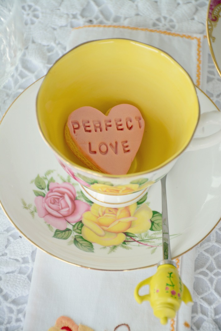 valentines day38