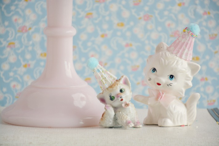 kitty cake 19