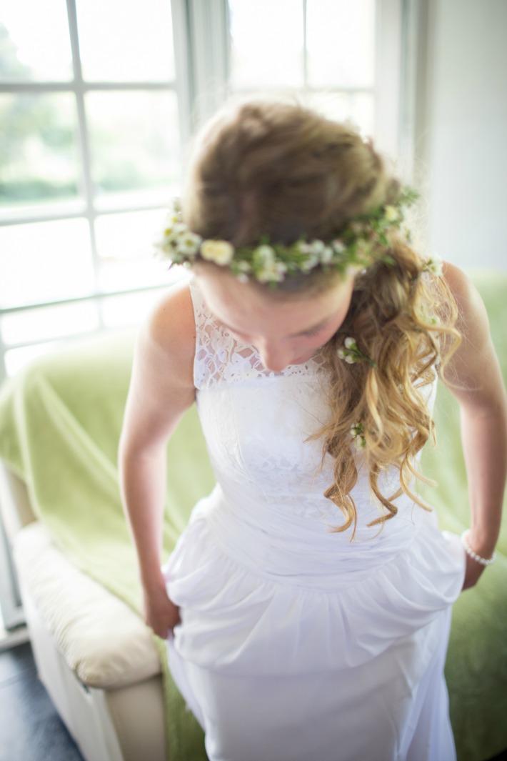 wedding prep29