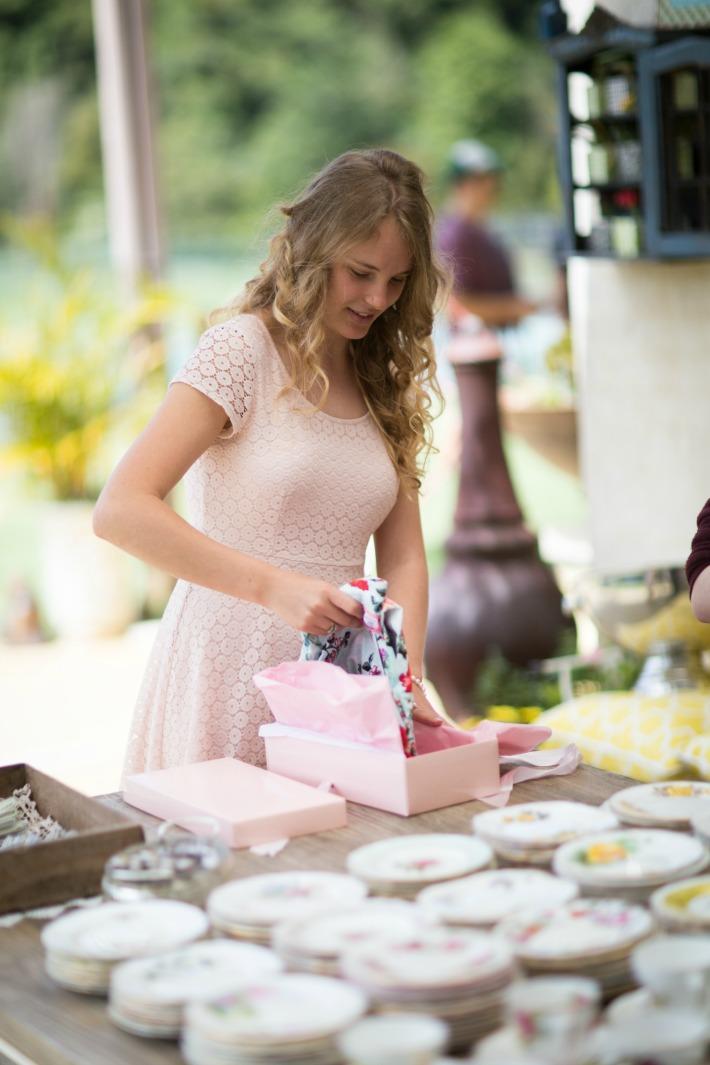 wedding prep3