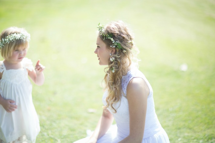 wedding prep35