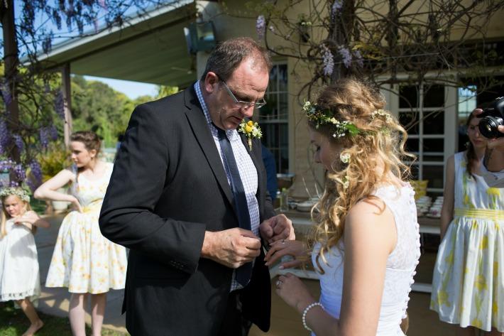 wedding prep43