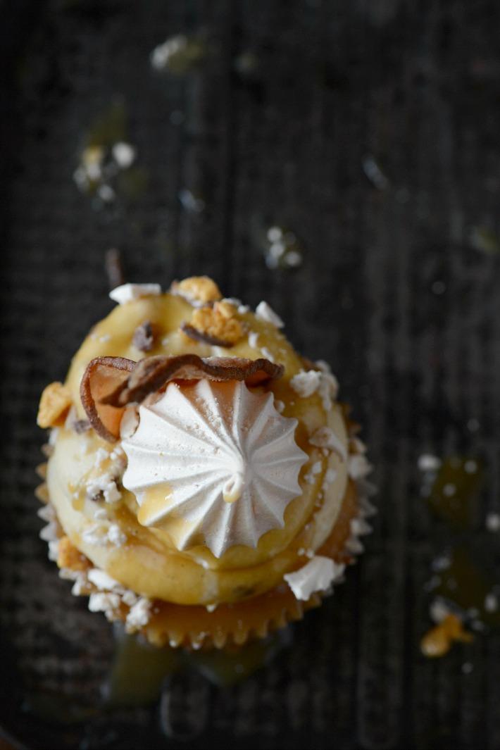 chai cupcake 31